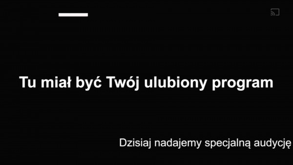 Screenshot_20210210_051508_pl.tvn.player.jpg