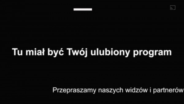 Screenshot_20210210_051423_pl.tvn.player.jpg