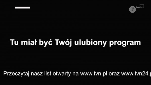 Screenshot_20210210_051225_pl.tvn.player.jpg
