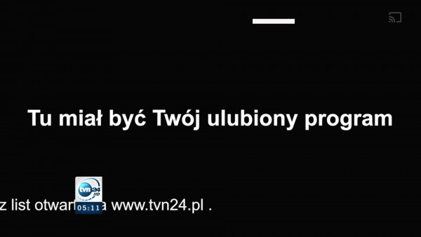 Screenshot_20210210_051127_pl.tvn.player.jpg
