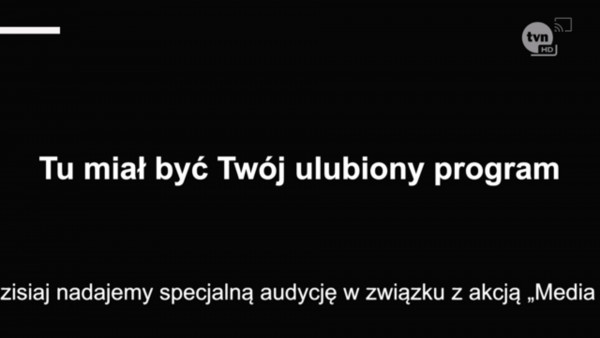Screenshot_20210210_051101_pl.tvn.player.jpg