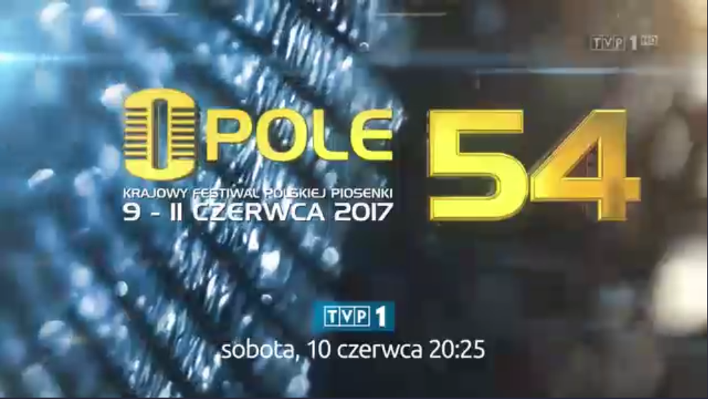 opole2017.png