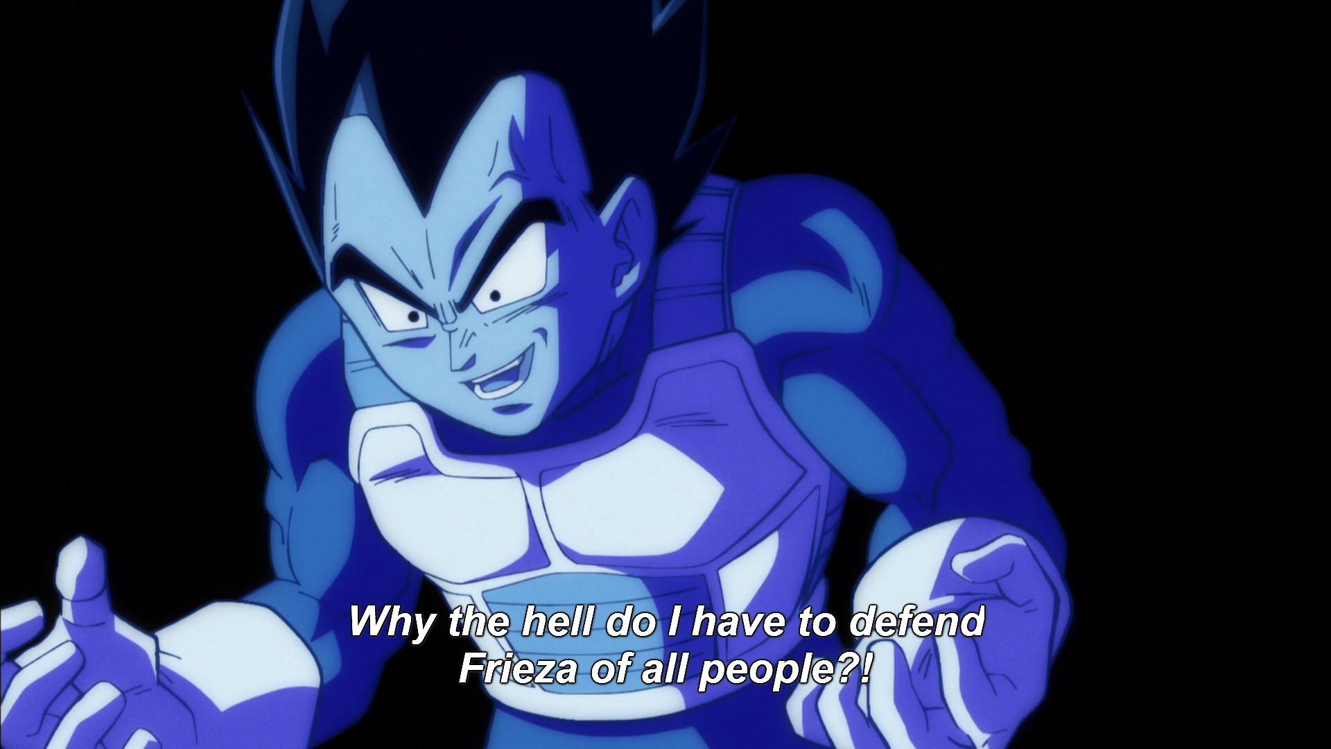 Dragon Ball Super 94.jpg