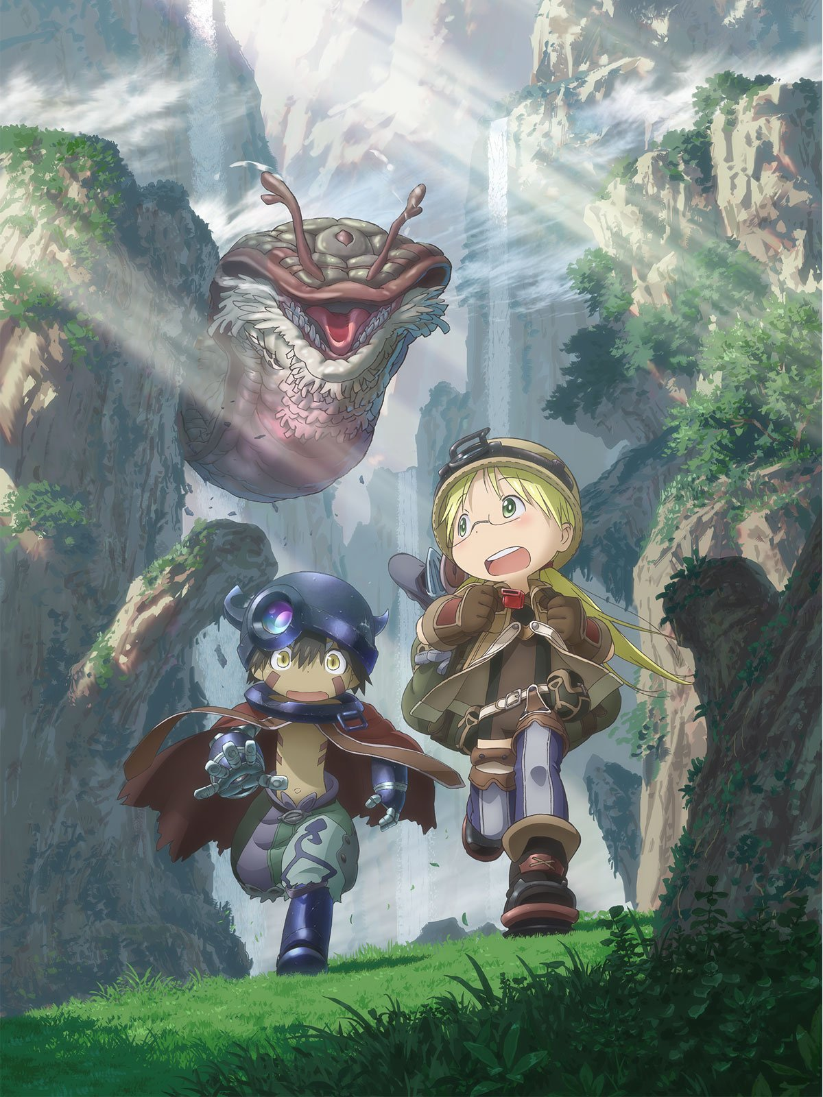 Made in Abyss.jpg
