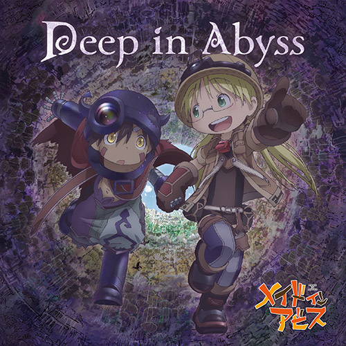 Deep in Abyss.jpg