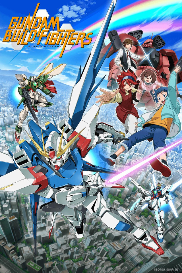 Gundam Build Fighters.jpg