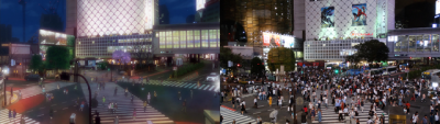 Shibuya New Game 1.png