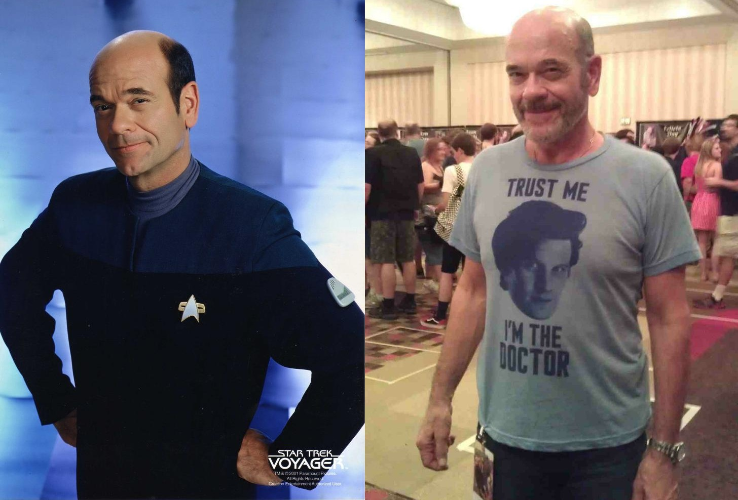 Robert Picardo The Doctor.jpg