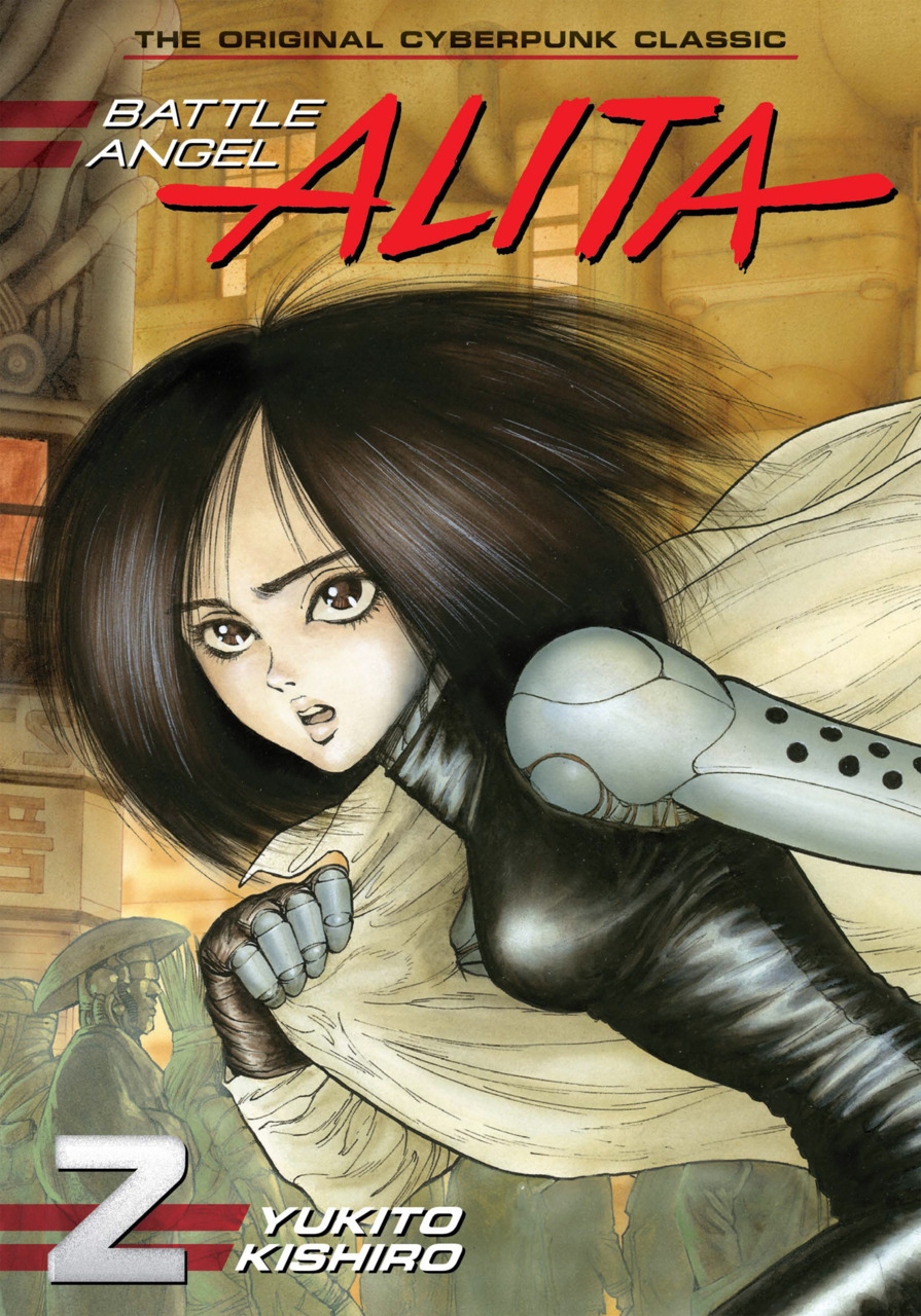 Battle Angel Alita.jpg
