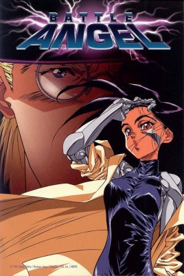 Battle Angel Alita anime.jpg