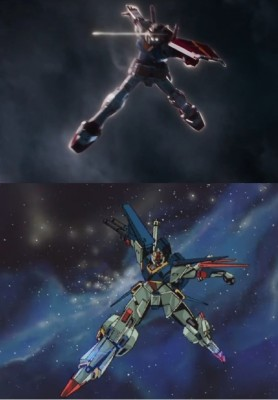 Ready Player One ZZ Gundam.jpg