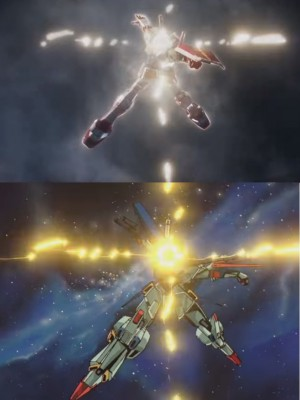 Ready Player One ZZ Gundam 2.jpg
