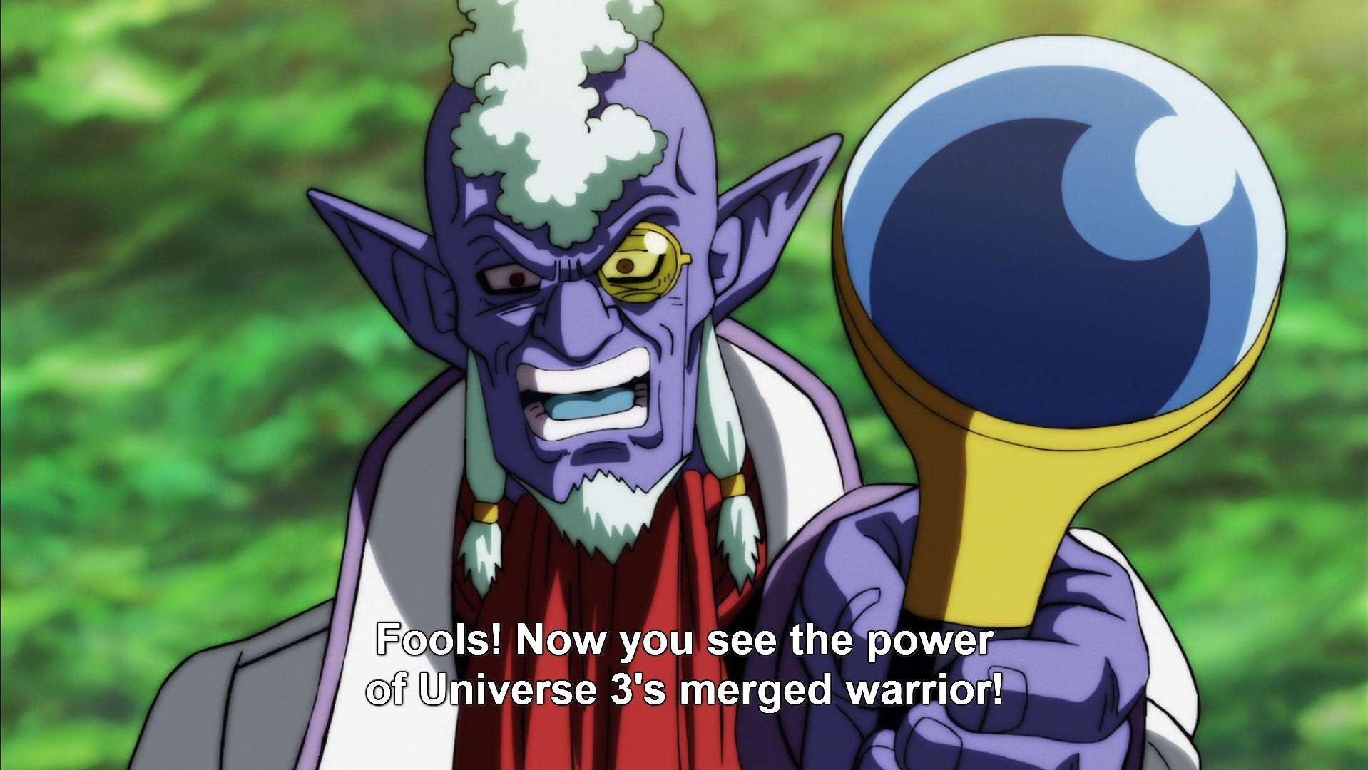 Pararoni9 Dragon Ball Super.jpg