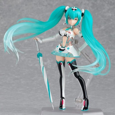 Hatsune-Miku-Racing-Super-GT-2012.jpg
