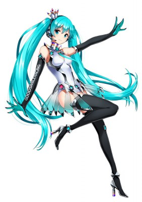 Hatsune-Miku-Racing-Super-GT-2013.jpg