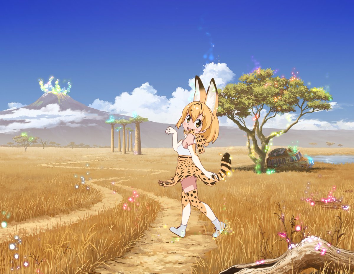 Kemono Friends Serval.jpg