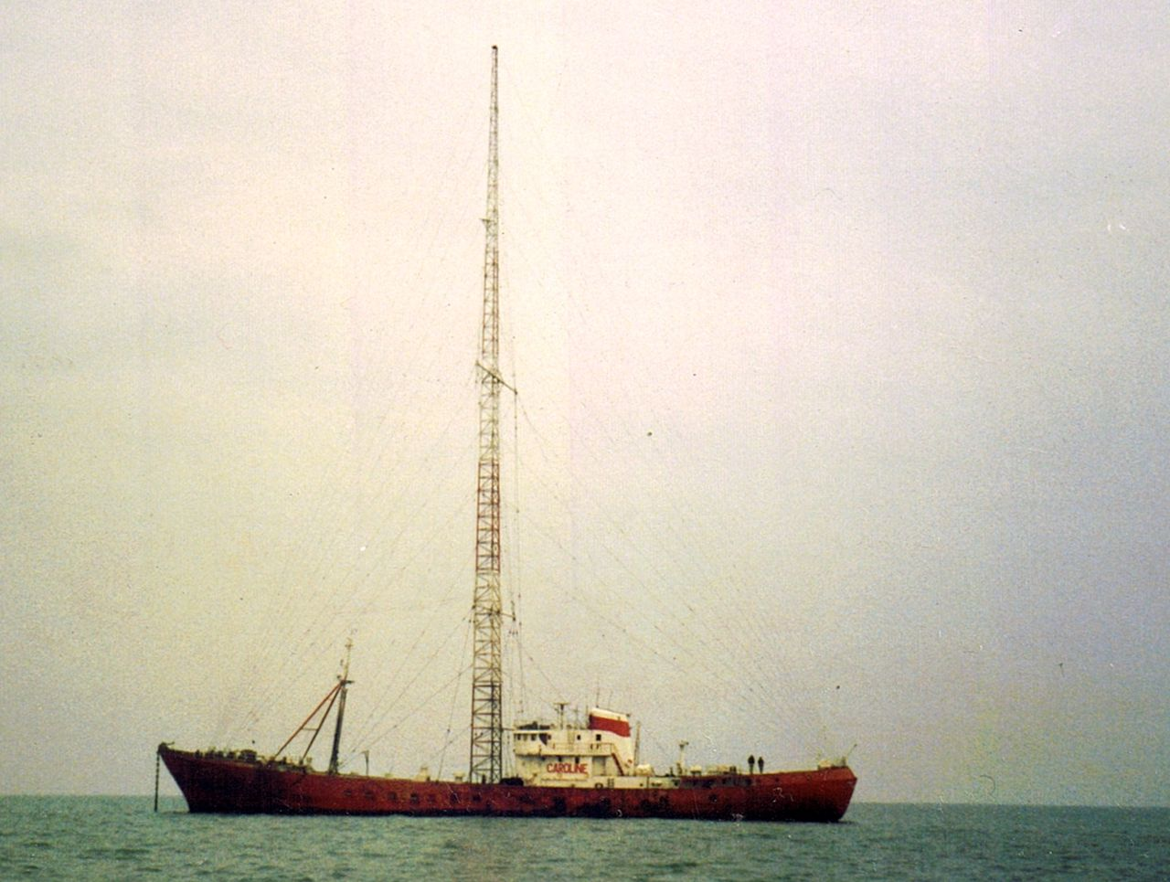 MV Ross Revenge old.jpg