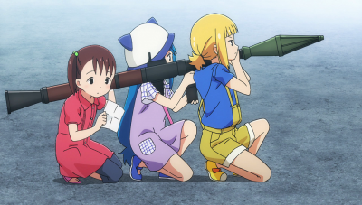 Mitsuboshi Colors anime.png