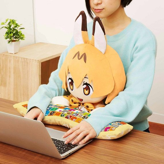 Serval Kemono Friends.jpg