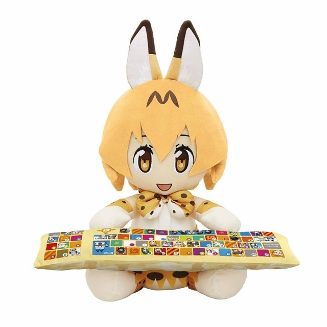 Serval Kemono Friends 2.jpg