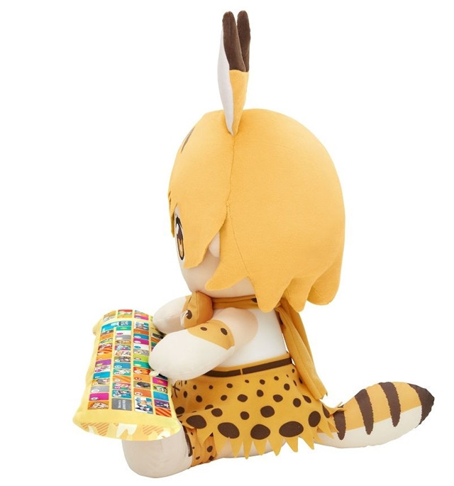 Serval Kemono Friends 4.jpg