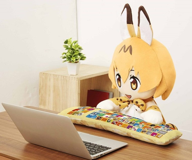 Serval Kemono Friends 6.jpg