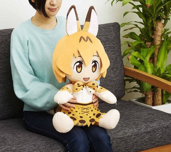 Serval Kemono Friends 7.jpg