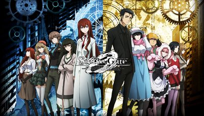 Steins;Gate 0 anime.jpg