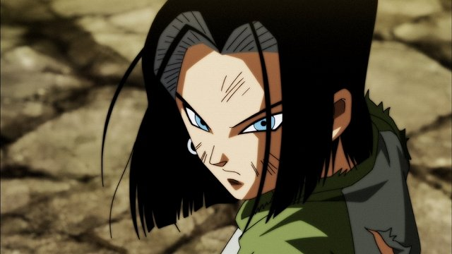 Dragon Ball Super 131 - 5.jpg