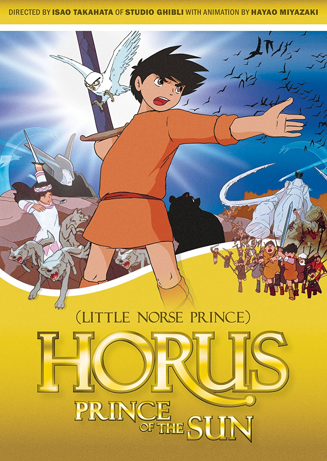 Horus Prince of the Sun.jpg