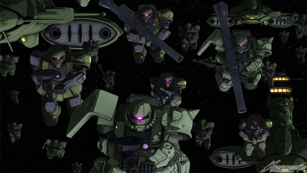 Gundam The Origin 08.jpg