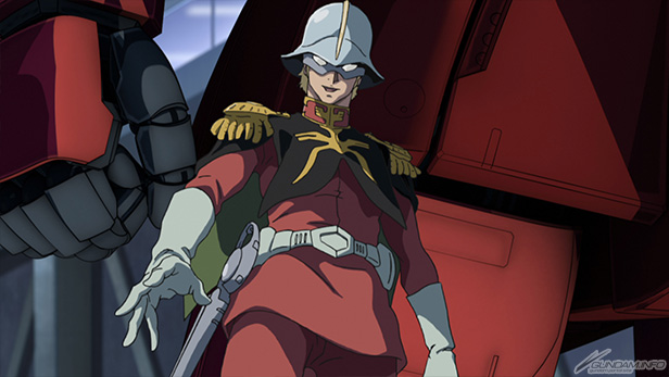 Gundam The Origin 04.jpg