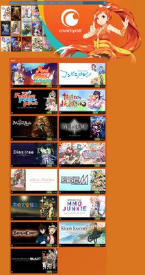 Anime Crunchyroll Steam.jpg
