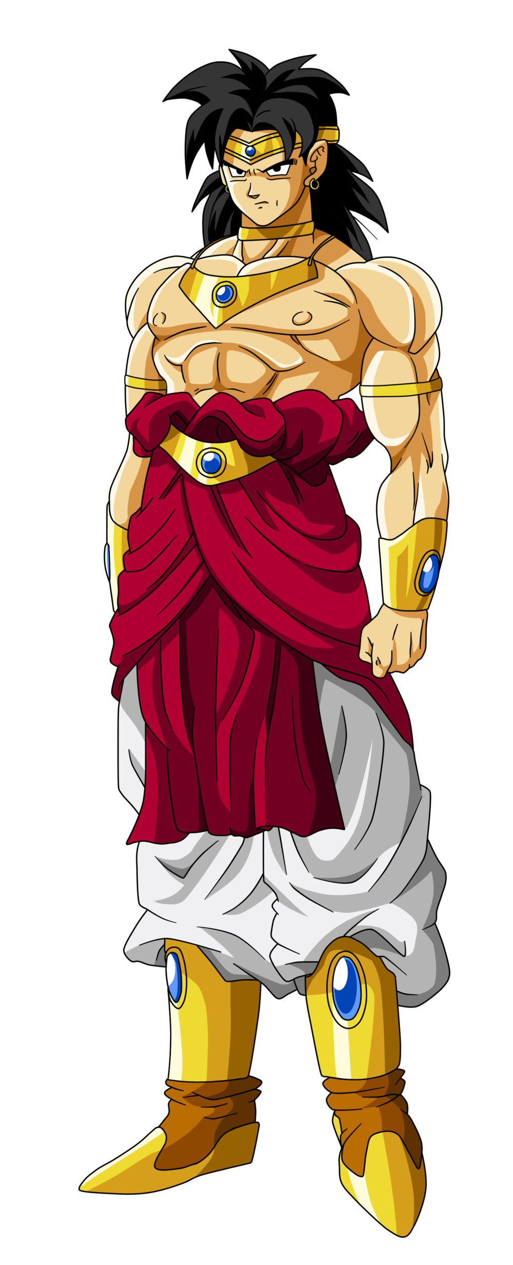 Broly Dragon Ball.png