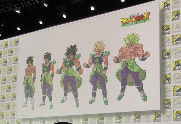 Dragon Ball Super Broly San Diego.jpg
