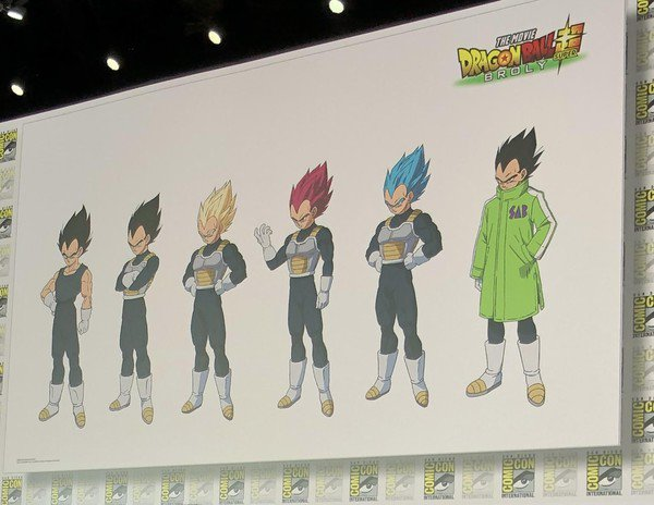 Dragon Ball Super Broly San Diego 2.jpg