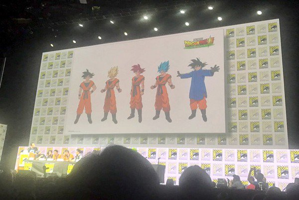 Dragon Ball Super Broly San Diego 3.jpeg
