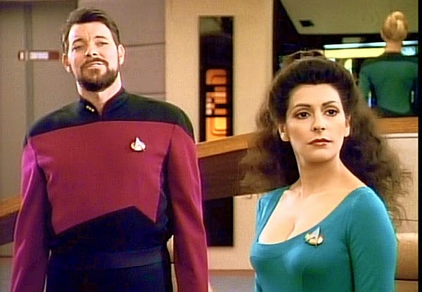 Star Trek Next Generation.jpg