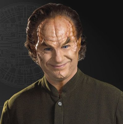 Phlox Star Trek Enterprise.jpg