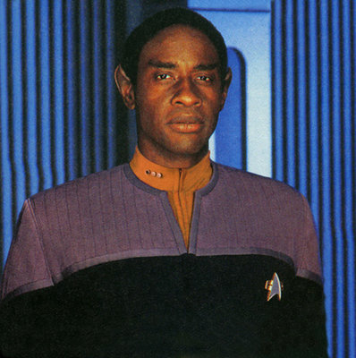 Tuvok Star Trek Voyager.jpg