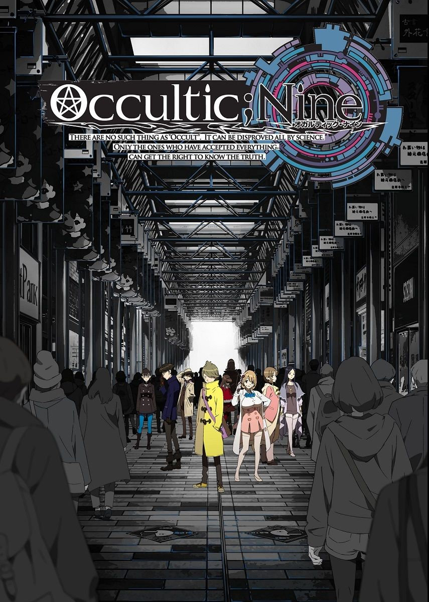 Occultic;Nine.jpg