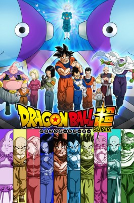 Dragon Ball Super Universe Survival.jpg