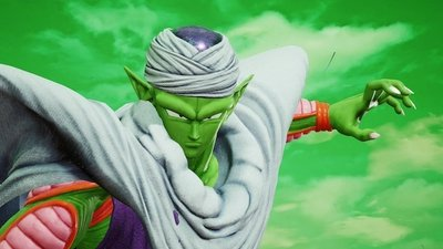 Piccolo Dragon Ball.jpeg