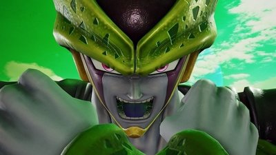 Cell Dragon Ball.jpeg