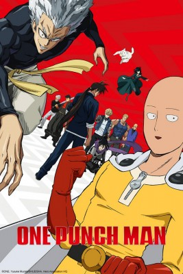 One Punch Man.jpg