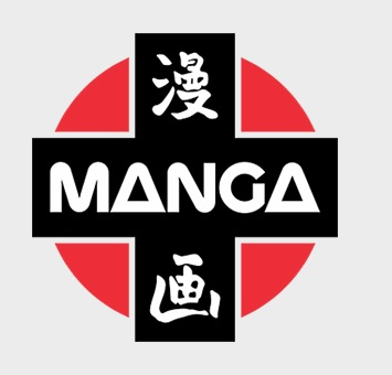 Manga Entertainment UK.jpg