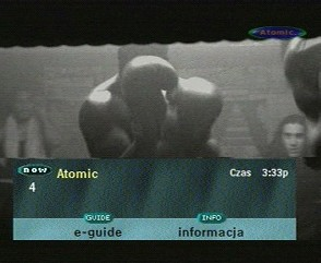 Atomic TV - źródło: mar-digital.com.pl