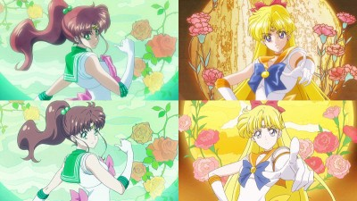 Sailor Moon Crystal.jpg