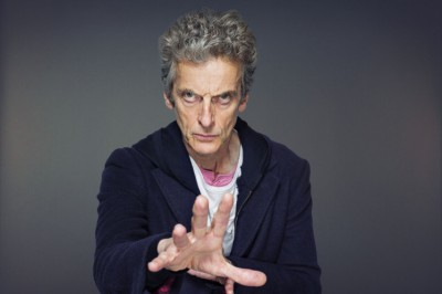 Doctor Who Capaldi.jpg