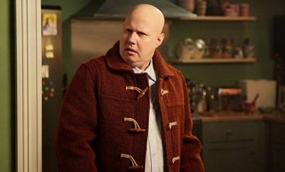 Nardole Doctor Who.jpg
